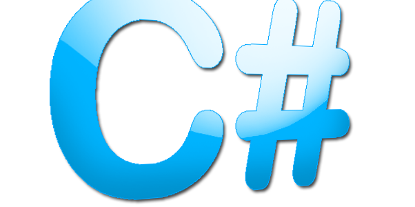C# OOP