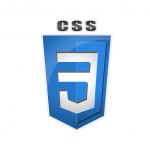 Course CSS3 Styling