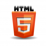 Course HTML5