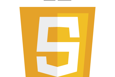 Course JavaScript Fundamentals