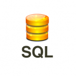 SQL – Transact-SQL