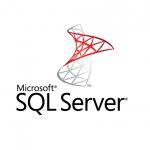 SQL Server 2014 (2010, 2012)