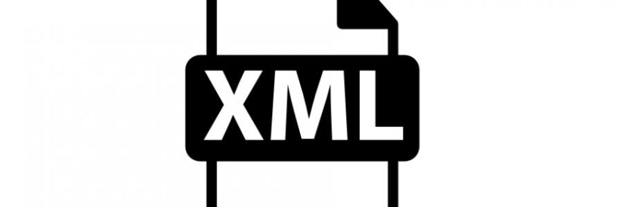 XML , XSD ,  XSLT, JSON