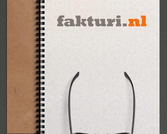www.fakturi.nl