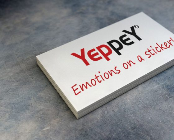 WWW.APP.YEPPEY.COM