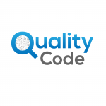 Course Quality Code