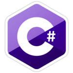 Course C # programming – Level I