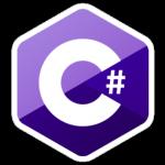 Course C # programming – Level I