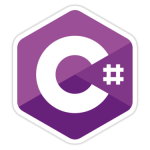 Course C # programming – Level II