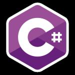 Course C # programming – Level II