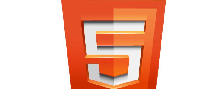 Course HTML5