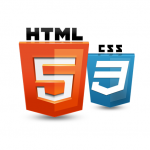 HTML5 / CSS3(Less/Sass)