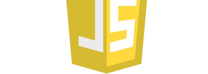 Course JavaScript OOP