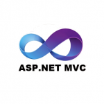 ASP.NET MVC (Razor view engine, Entity Framework)