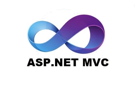 ASP.NET MVC (Razor view engine, Entity Framework)