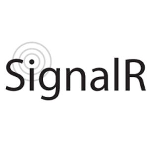 ASP.NET SignalR