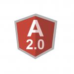 Angular2 with TypeScript