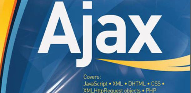 AJAX A Beginner's Guide